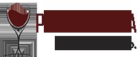 Poctivevina.sk Logo