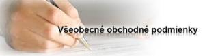 obch-pod